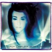 Desde El Baño (Remasterizado) by Susana Zabaleta