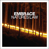 Nature's Law (Orchestral Instrumental Version) by Embrace