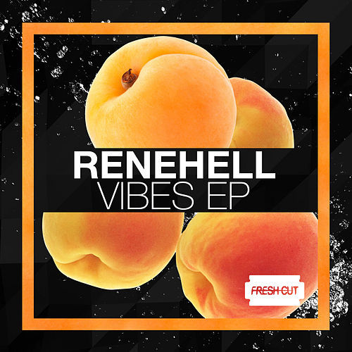 Play & Download Vibes by Rene Hell | Napster