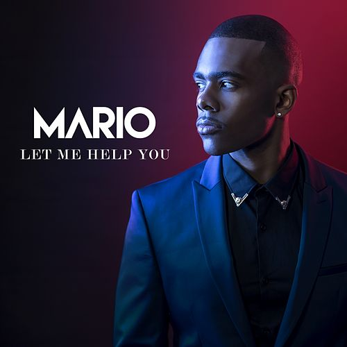 Let Me Help You by Mario
