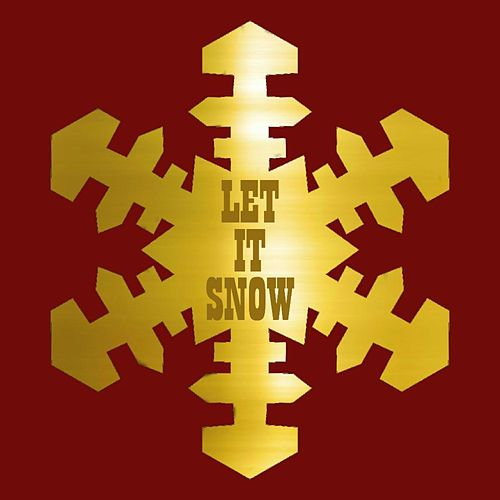 Play & Download Let It Snow by Chase Hamblin | Napster