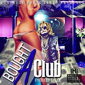 Play & Download Bought a Club by JQ | Napster