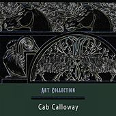 Art Collection de Cab Calloway