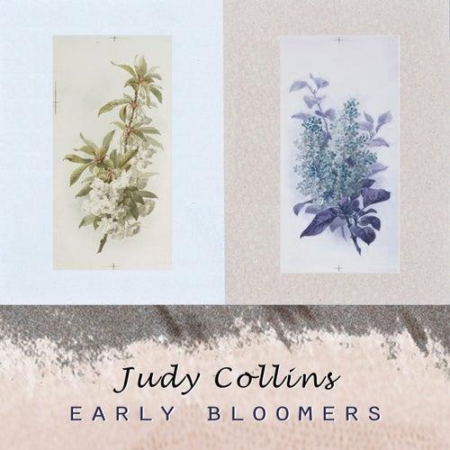 Judy Collins: