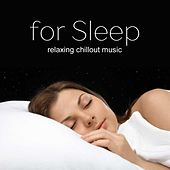 Music for Sleep - Music That Is Filled 2017 by Various Artists
