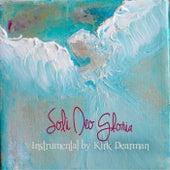 Play & Download Soli Deo Gloria by Kirk Dearman | Napster