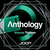 Play & Download JOOF Anthology - Volume 13 by Various Artists | Napster