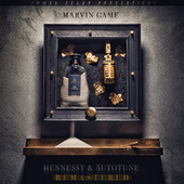 Hennessy & Autotune (Remastered) by Various Artists