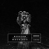 Undefeated (feat. Aloma Steele) by Modern Machines