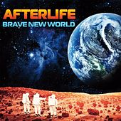 Play & Download Brave New World by Afterlife | Napster