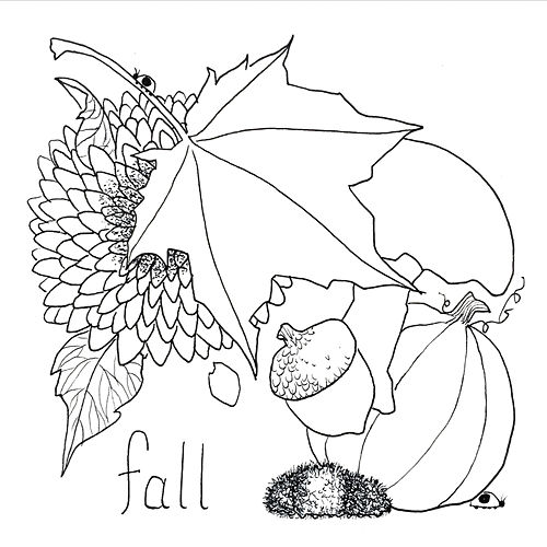 Play & Download Fall by Mr. Chris | Napster