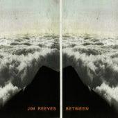 Between by Jim Reeves