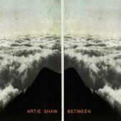 Between von Artie Shaw