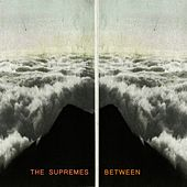 Between by The Supremes