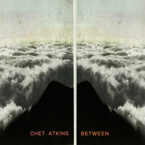 Between von Chet Atkins