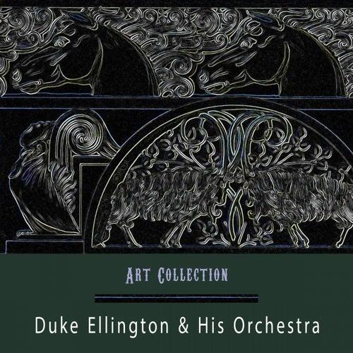 Art Collection von Duke Ellington
