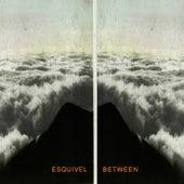 Between van Esquivel