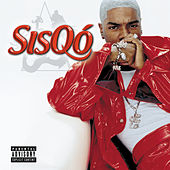 Play & Download Unleash The Dragon by Sisqó | Napster