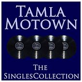 Tamla Motown by Various Artists