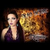 Dead Inside by Dierdre