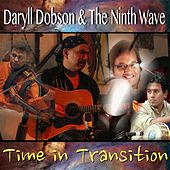 Play & Download Time in Transition by Daryll Dobson | Napster