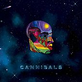 Cannibals by Cannibals