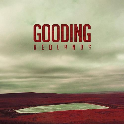 Play & Download Redlands by GOODING | Napster