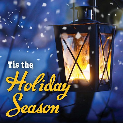 Tis the Holiday Season by Royal Philharmonic Orchestra