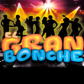 El Gran Bonche by Various Artists
