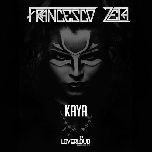 Kaya by Francesco Zeta