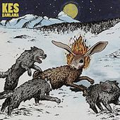 Play & Download Kamlama (Deluxe) by Kes | Napster