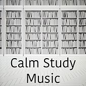 Calm Study Music by Entspannungsmusik