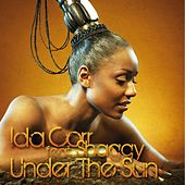 Play & Download Under the Sun by Ida Corr | Napster