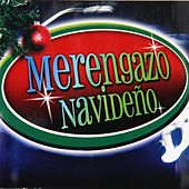 Merengazo Navideño by Various Artists