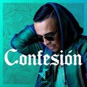Confesión by Joel