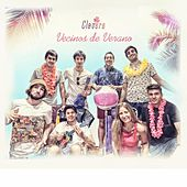 Play & Download Vecinos de Verano by The Clovers | Napster