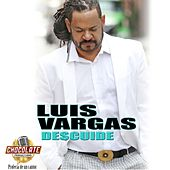 Descuide - Single by Luis Vargas