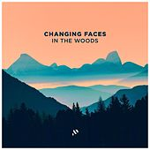 In the Woods by Changing Faces
