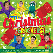 Play & Download Christmas Crackers by The Wiggles | Napster