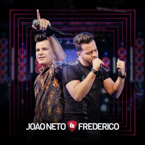 João Neto & Frederico de João Neto & Frederico