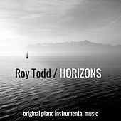 Horizons by Roy Todd