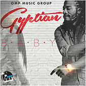 Play & Download Baby by Gyptian | Napster