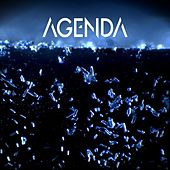 Songs from the Attic by The Agenda