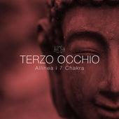 Play & Download Terzo Occhio - Musica per Risvegliare il Terzo Occhio e Allineare i 7 Chakra by Various Artists | Napster