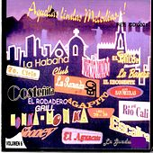 Play & Download Aquellas Lindas Melodías, Vol. 6 by Various Artists | Napster