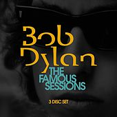 The Famous Sessions von Bob Dylan