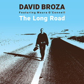 The Long Road by David Broza
