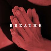 Breathe - Relaxing Music for Meditation with Healing Sounds by Various Artists