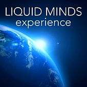 Liquid Minds Experience - Ocean Waves, Water Sounds & Nature for Deep Relaxation Experience & Head Massage for Brain Concentration, Study, Meditation & Yoga by Nature Sounds Nature Music