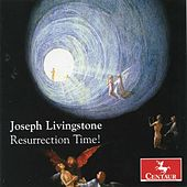 Play & Download Resurrection Time! by Various Artists | Napster
